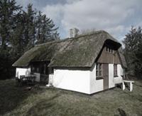 Opført: ca. 1900-1970