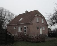 Opført: ca. 1910-1940
